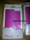 Softcase Tablet Advan T1J
