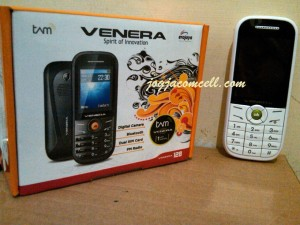 Venera 128