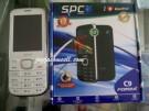 SPC C9 Forza+