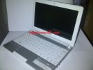Acer Aspire One D270 Second (Bekas)