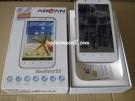 Advan S5