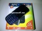 SPC C3 Supra