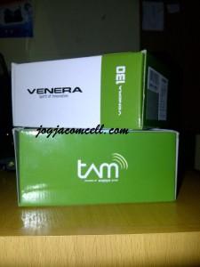 Venera 130