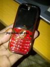 i-Cherry C22