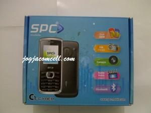 SPC C1 Cyber