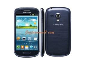 Samsung GT-I8190 Galaxy s3 mini 8GB