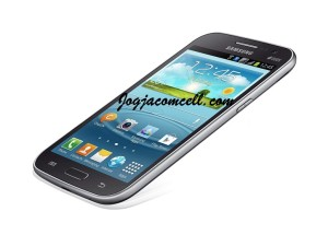 Samsung Galaxy Grand 2 G7102.jpg jc