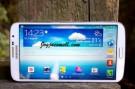 Samsung Galaxy Mega I9152 Dual GSM