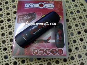Modem Cyborg 28.8 mBps