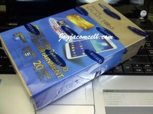 Samsung Galaxy Tab 3 8.0 inch T311
