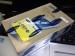 Samsung Galaxy Tab 3 Lite T110 Seri Wifi
