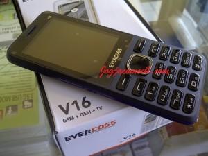 Evercoss V16