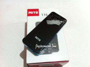 Mito 116