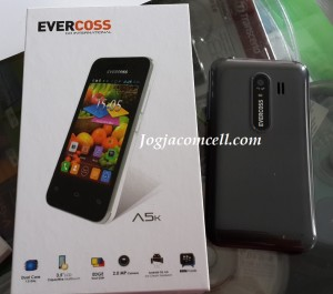 evercoss A5K jc1