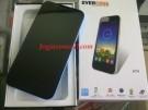 Evercoss A7V Smartphone Murah berkualitas