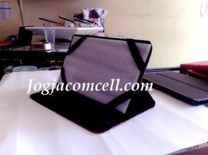 softcase 7 inci polos jc2