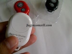 Tomsis Bluetooth jc 1