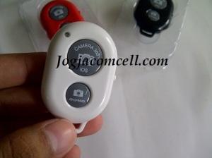 Tomsis Bluetooth jc