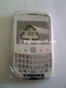 Casing BlackBerry 9300 Gemini 3G
