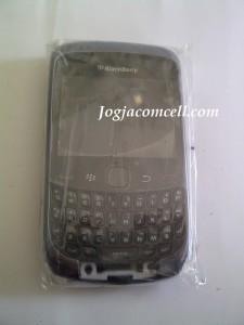 casing bb 9300 full set jc2