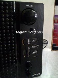 speaker M-210 (5).jpg jc