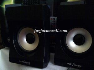 speaker M-210 (6).jpg jc