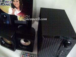 speaker M-210 (7).jpg jc