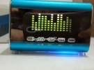 Speaker Advance Duo-03A