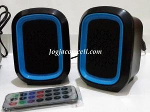 speaker duo-200 (6).jpg jc