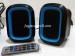 Speaker Advance Duo-200