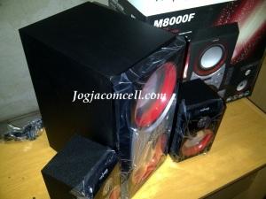 speaker m-8000 f (12).jpg jc