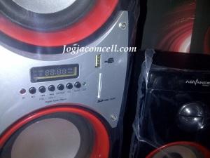 speaker m-8000 f (13).jpg jc