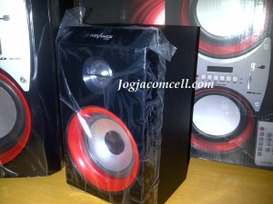 speaker m-8000 f (14).jpg jc