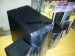 Advance M-990 B Speaker Subwoofer