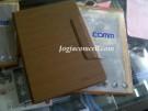 Softcase Universal 10″ Wellcomm