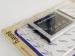 Baterai Samsung Original Untuk Samsung B3210 Corby