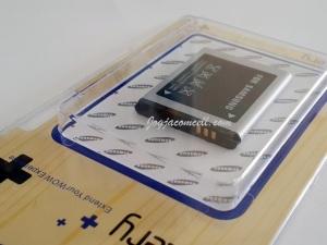 Baterai samsung B3210 (4).jpg jc