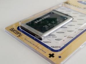 Baterai samsung B3410 (3).jpg jc