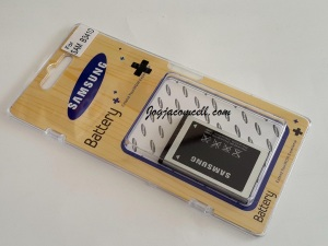 Baterai Samsung Original Untuk Samsung B3410