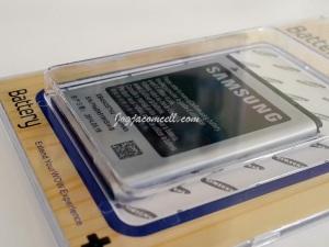 Baterai samsung S5360 (8).jpg jc