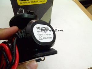 charger motor (6).jpg jc