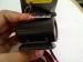 Charger Motor Socket Wellcomm