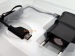 Travel Adapter Charger Samsung