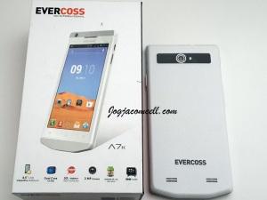 evercoss a7k (11).jpg jc