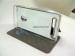 Flip Case Zenfone  5 Original