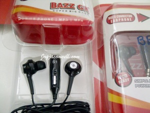 headset bb mega mass bazz ok (3).jpg jc