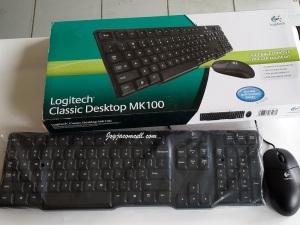keyboard MK100.jpg jc