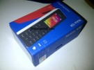 Nokia 106 Simple dan Sederhana