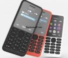 Nokia 130 Dual SIM Card