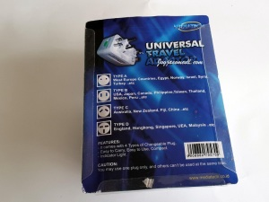 universal travel adapter (5).jpg jc